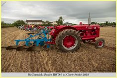 McCormick, Super BWD 6 at Chew Stoke 2018